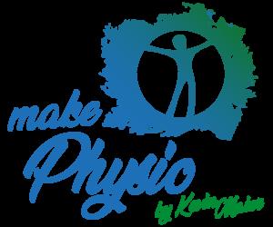 MAKE-PHYSIO.com